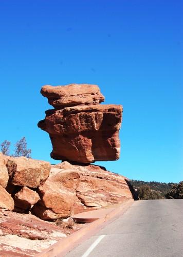 Find Balance - Fort Collins Psychologist